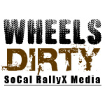 wheelsdirty-logo-150x150